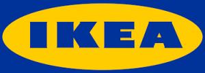 Ikea Tagesbetten
