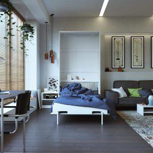 Smartbett Tagesbetten