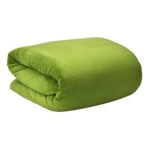 Sofadecken