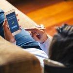 Tagesbett Kaufberatung – auf diese Kriterien ist beim Kauf zu achten