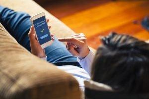 Tagesbett Kaufberatung - auf diese Kriterien ist beim Kauf zu achten