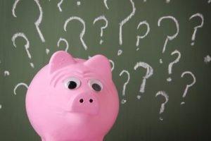 Tagesbett-Preis: Wie teuer ist ein Tagesbett?