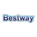 Bestway Logo